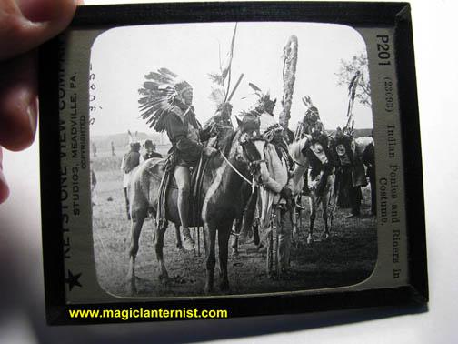 magiclanternist-com-13