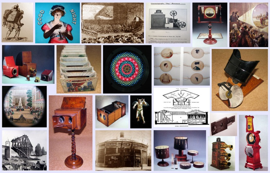victorian-optical-entertainments-collage-lr