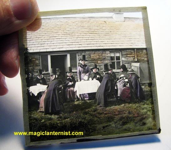 magiclanternist-com-21