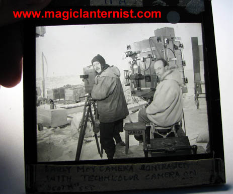 magiclanternist-com-25
