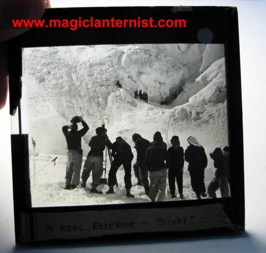 magiclanternist-com-26
