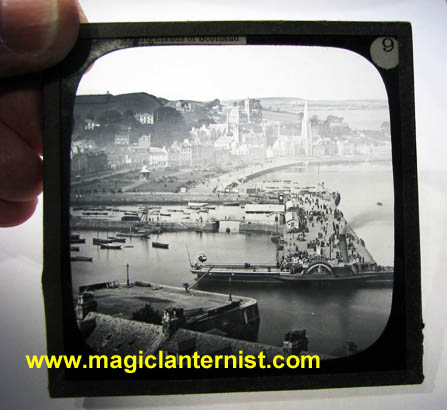 magiclanternist-com-27