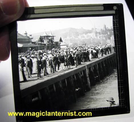 magiclanternist-com-28