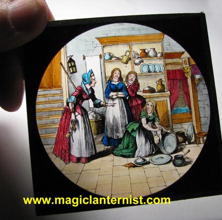 magiclanternist-com-30