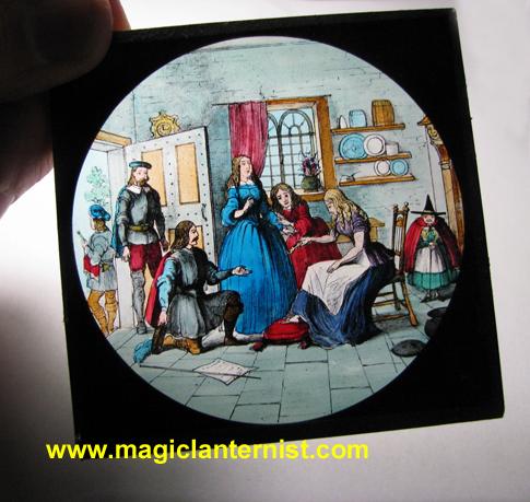 magiclanternist-com-31