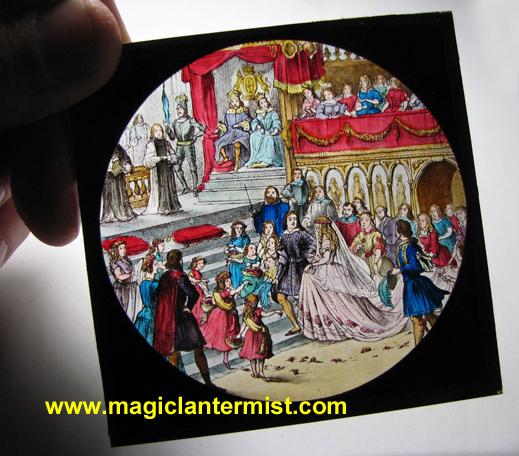 magiclanternist-com-32