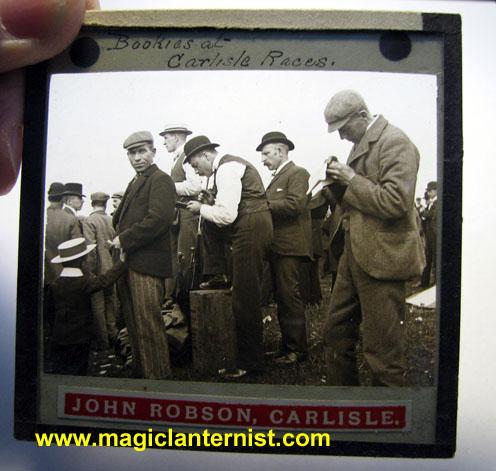 magiclanternist-com-33