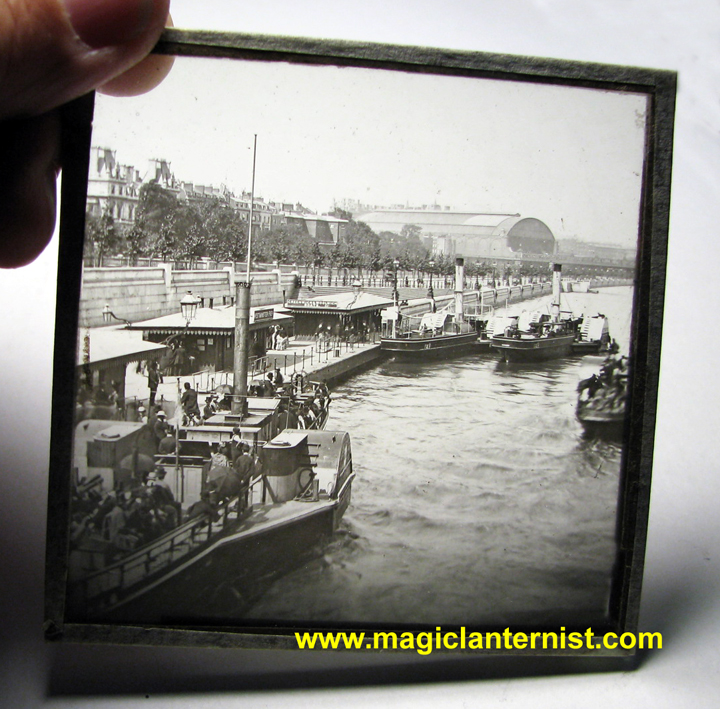 magiclanternist-com-45
