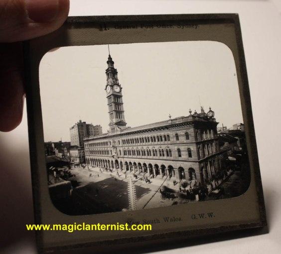 magiclanternist-com-53