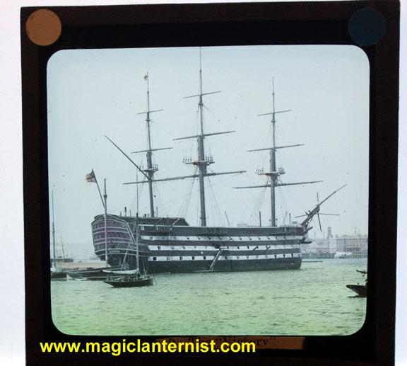 magiclanternist-com-54