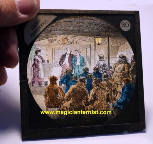 magiclanternist-com-64