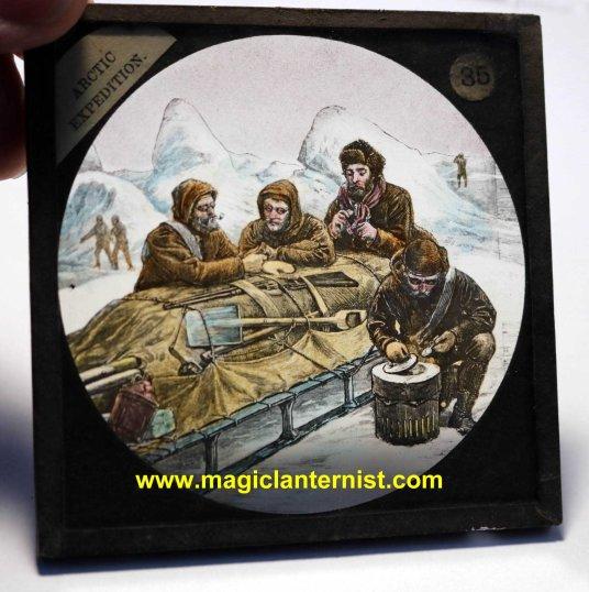 magiclanternist-com-65