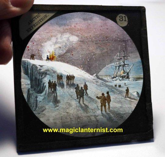 magiclanternist-com-66