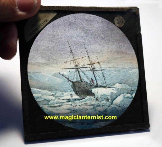 magiclanternist-com-67