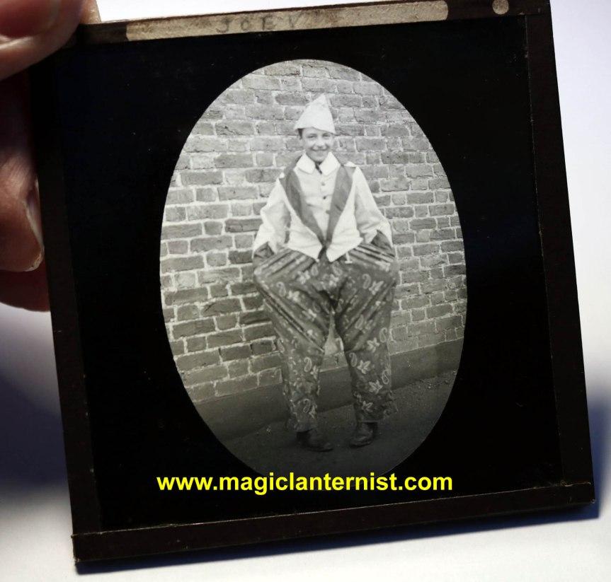 magiclanternist-com-78