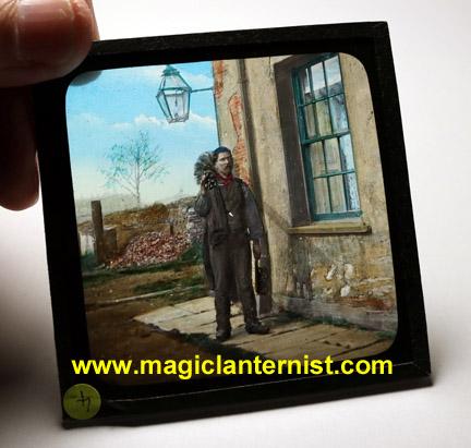 magiclanternist-com-84