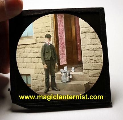 magiclanternist-com-86