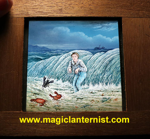 magiclanternist-com-88