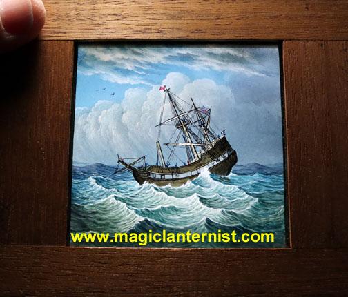 magiclanternist-com-89