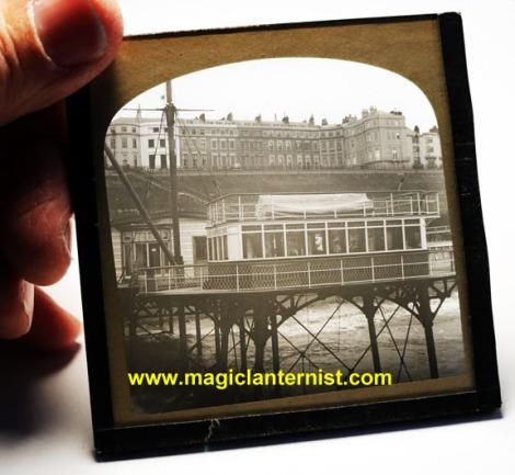 magiclanternist-com-92