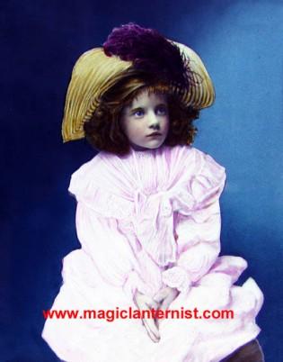 magiclanternist-com-100