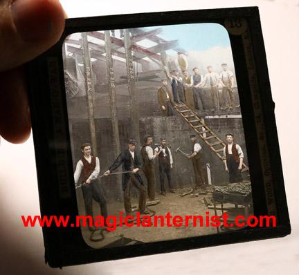 magiclanternist-com-105