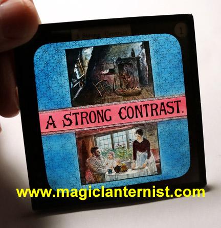 magiclanternist-com-106