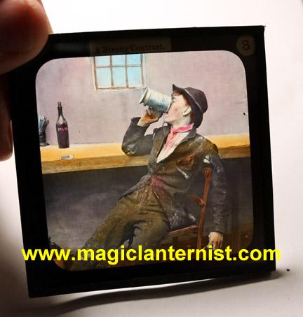 magiclanternist-com-108