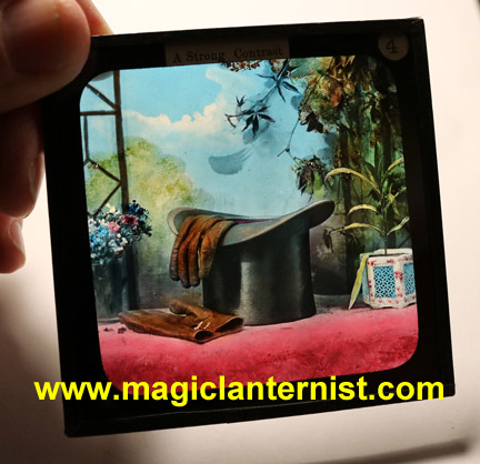 magiclanternist-com-109