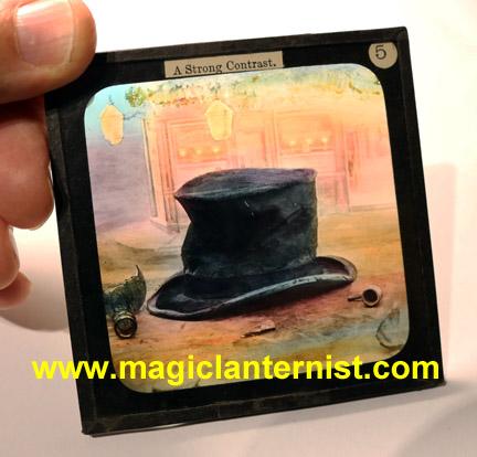 magiclanternist-com-110