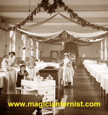 magiclanternist-com-115