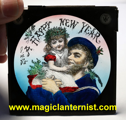 magiclanternist-com-117
