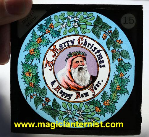 magiclanternist-com-118