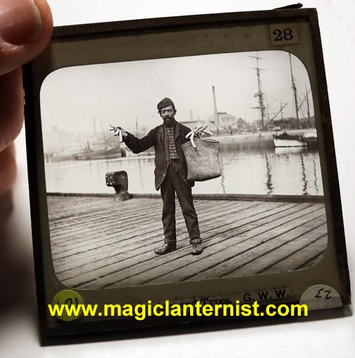 magiclanternist-com-121