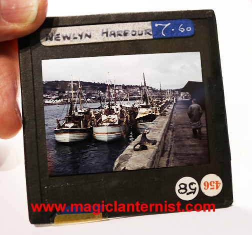 magiclanternist-com-122