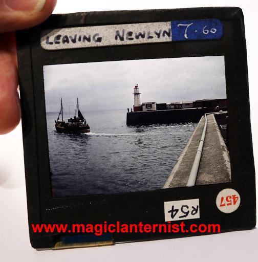 magiclanternist-com-123