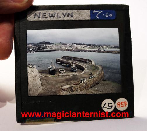 magiclanternist-com-124