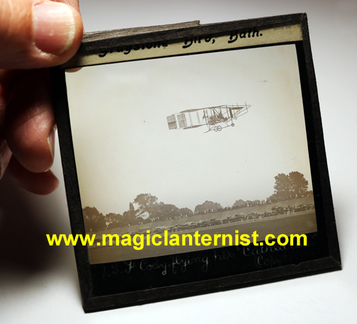 magiclanternist-com-130