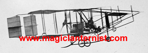 magiclanternist-com-131