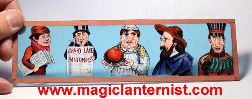 magiclanternist-com-134