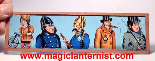 magiclanternist-com-135