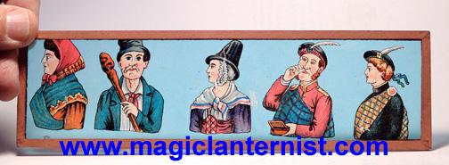 magiclanternist-com-136