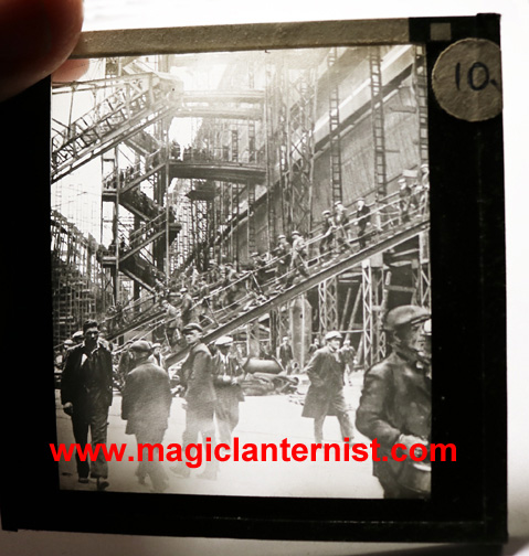magiclanternist-com-139