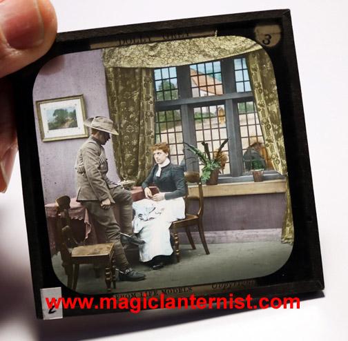 magiclanternist-com-143