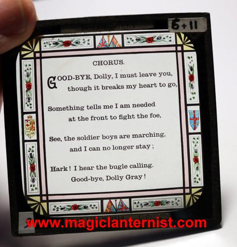 magiclanternist-com-144