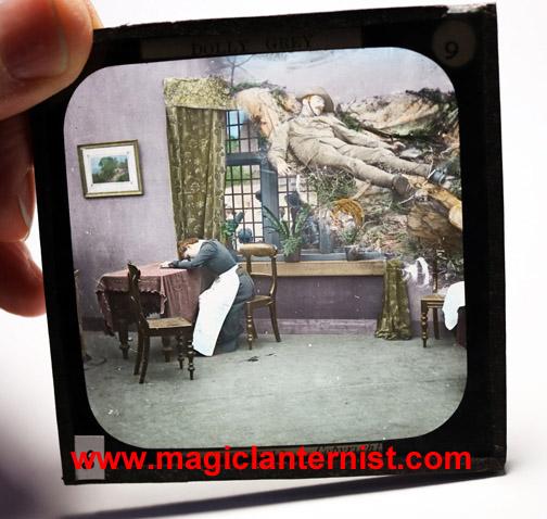 magiclanternist-com-145