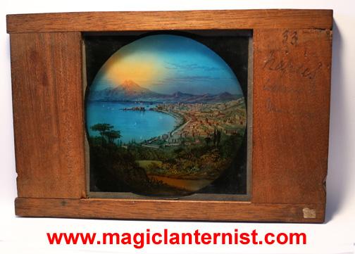magiclanternist-com-146