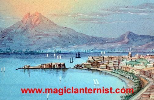 magiclanternist-com-148