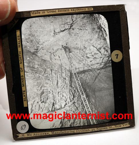 magiclanternist-com-152