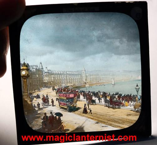 magiclanternist-com-158